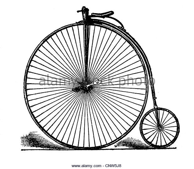 619x540 Bicycle Drawing Stock Photos Amp Bicycle Drawing Stock Images