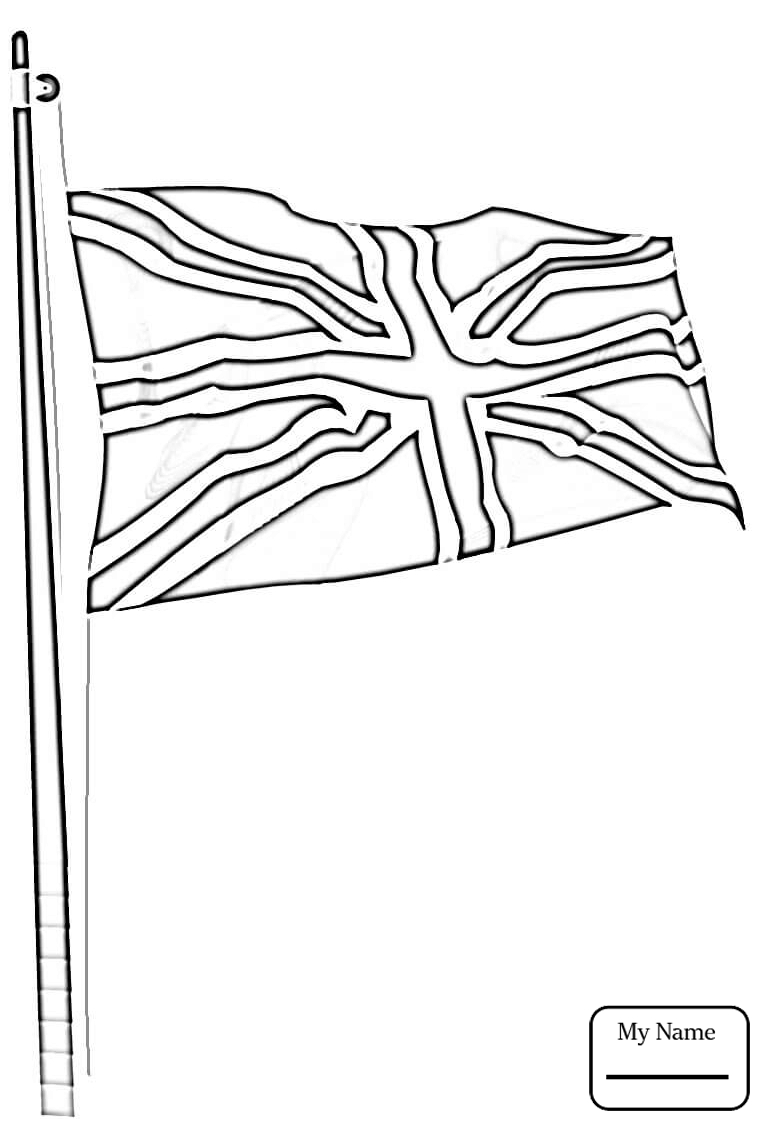 765x1130 Coloring Pages Big Ben In London Countries Cultures