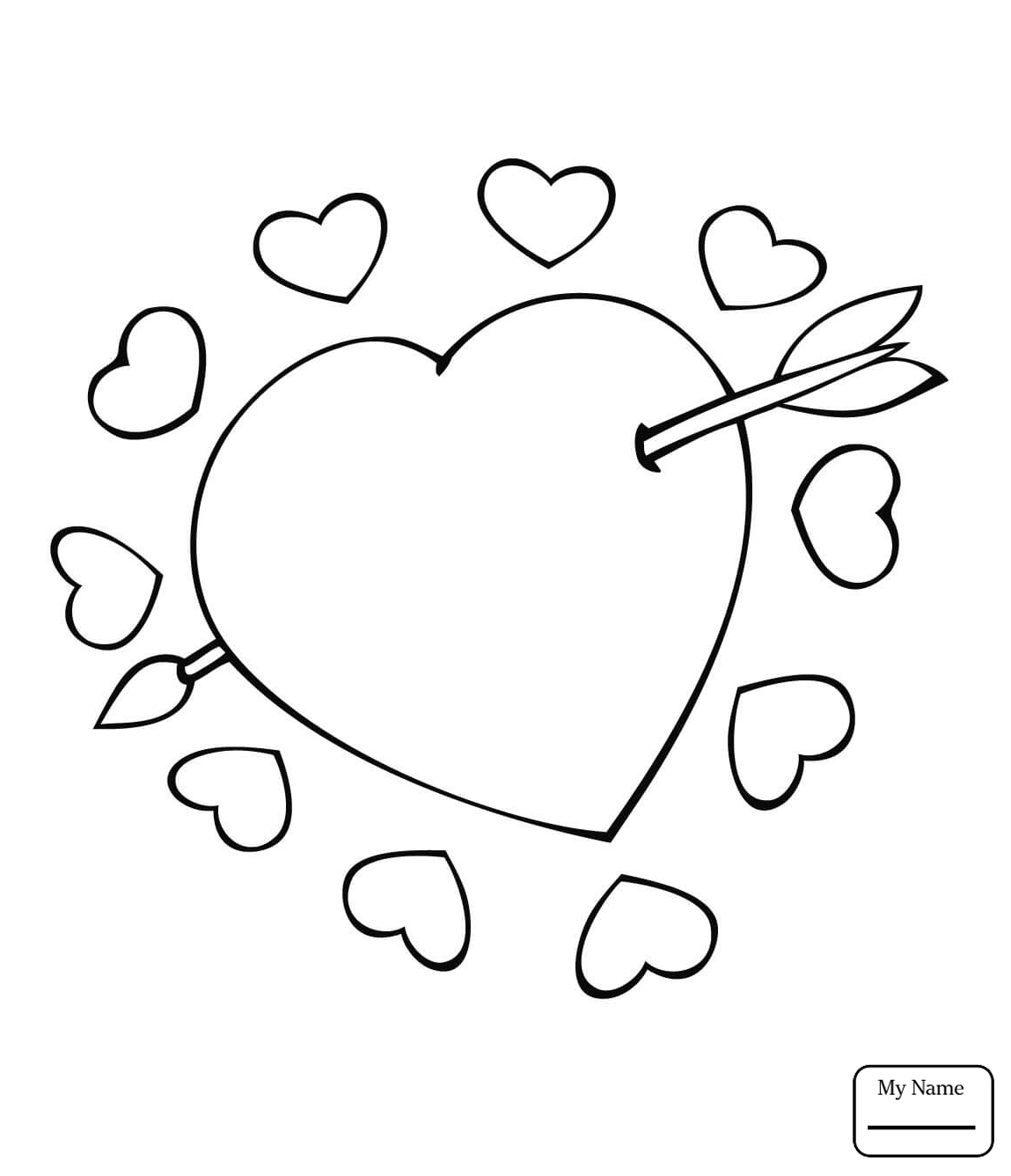 1149x1336 Coloring Pages For Kids Big Heart In The Clouds Arts Culture