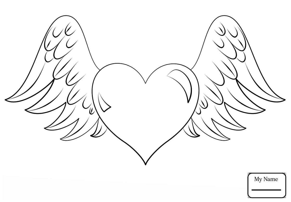 1210x840 Hearts
