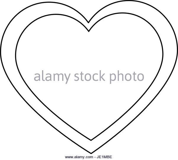 601x540 Big Day Wedding Stock Vector Images