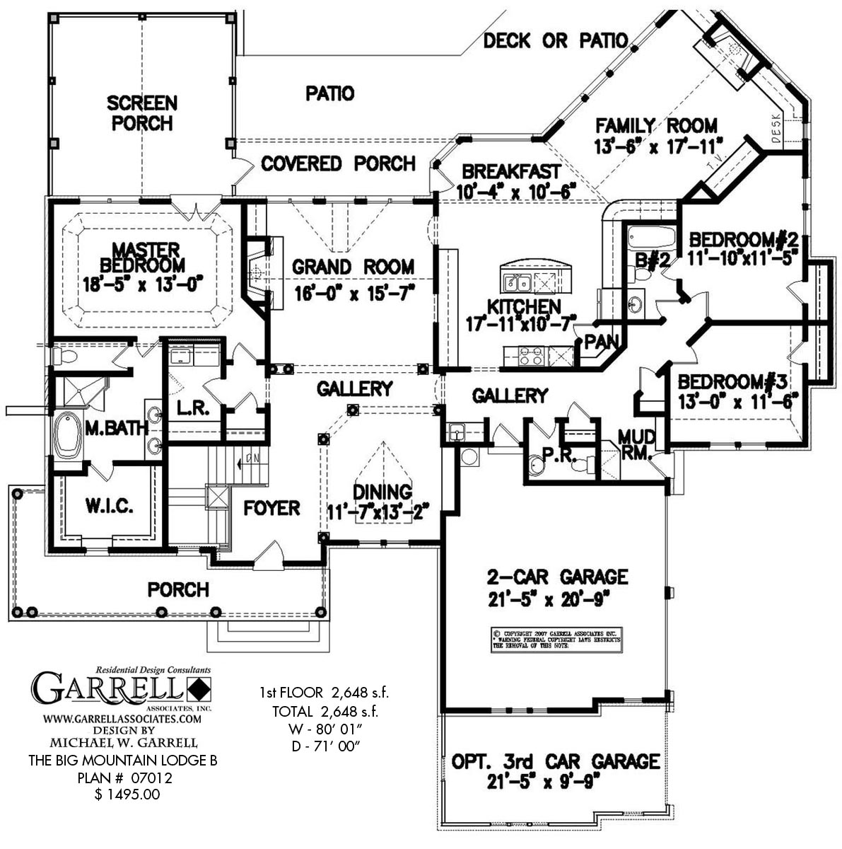 Big House Drawing at GetDrawings.com | Free for personal use Big ...