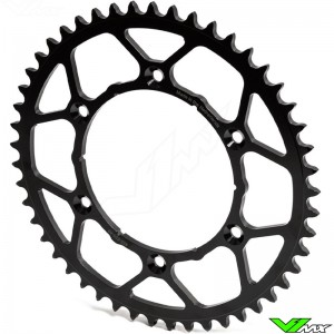 300x300 Dirt Bike Chain Amp Sprockets