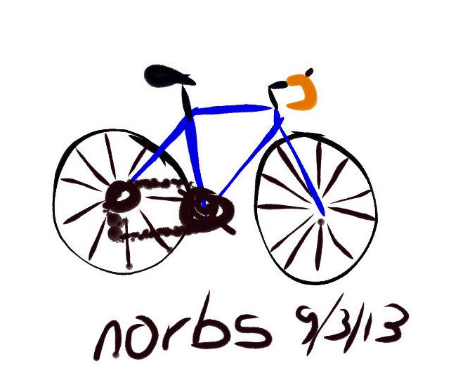 642x538 Can You Draw Your Bike Non Pro Cycling