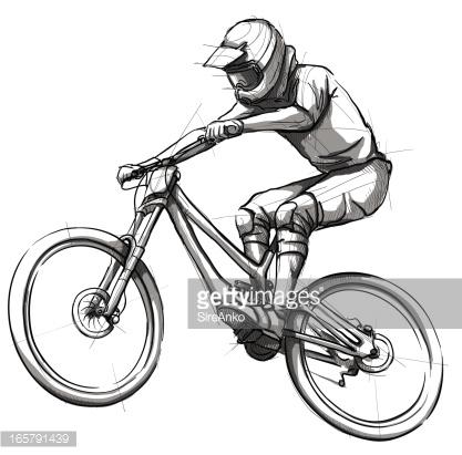 417x411 Downhill Draw