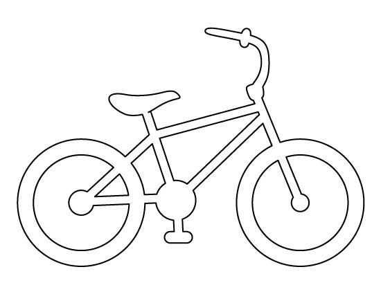 550x425 The Best Bicycle For Kids Ideas On Sewing Projects