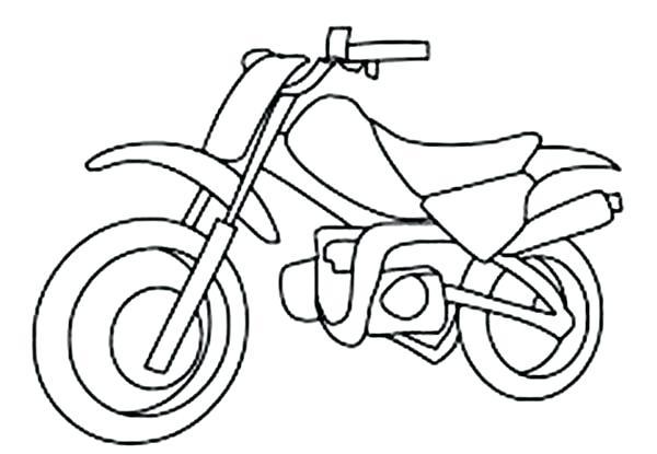 Bike Helmet Coloring Page 74 - VAST