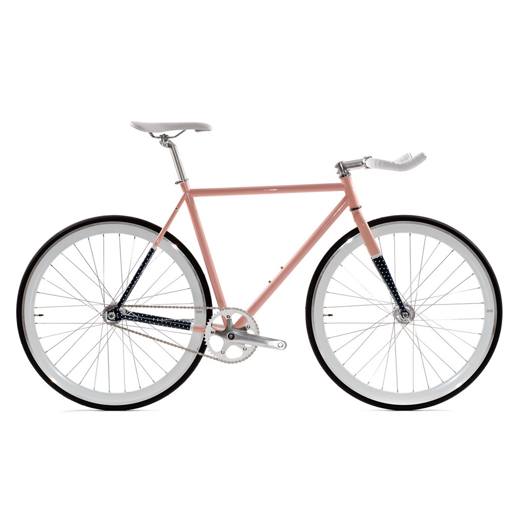 1024x1024 The Atlantic Fixed Gear Bike By State Bicycle Co. 4130 Core Line