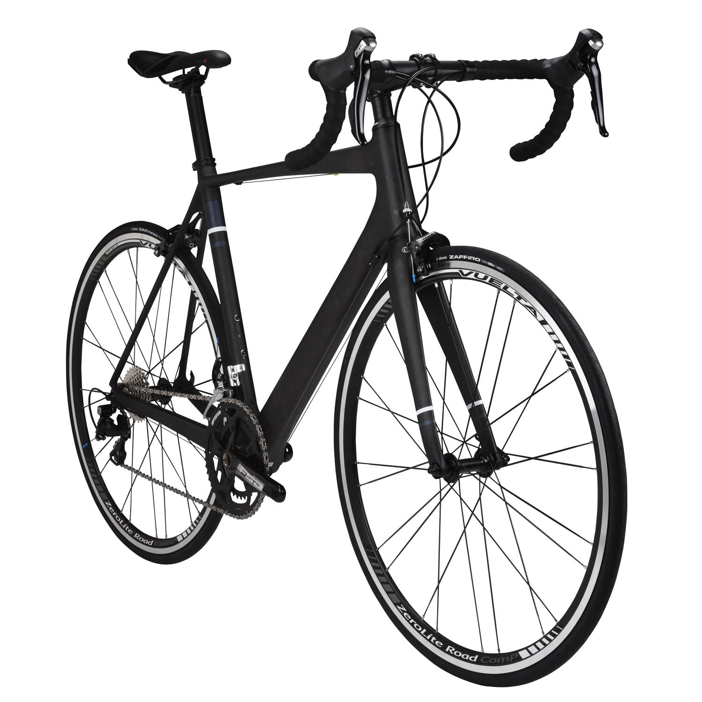 1500x1500 Welcome To Bike Nashbar