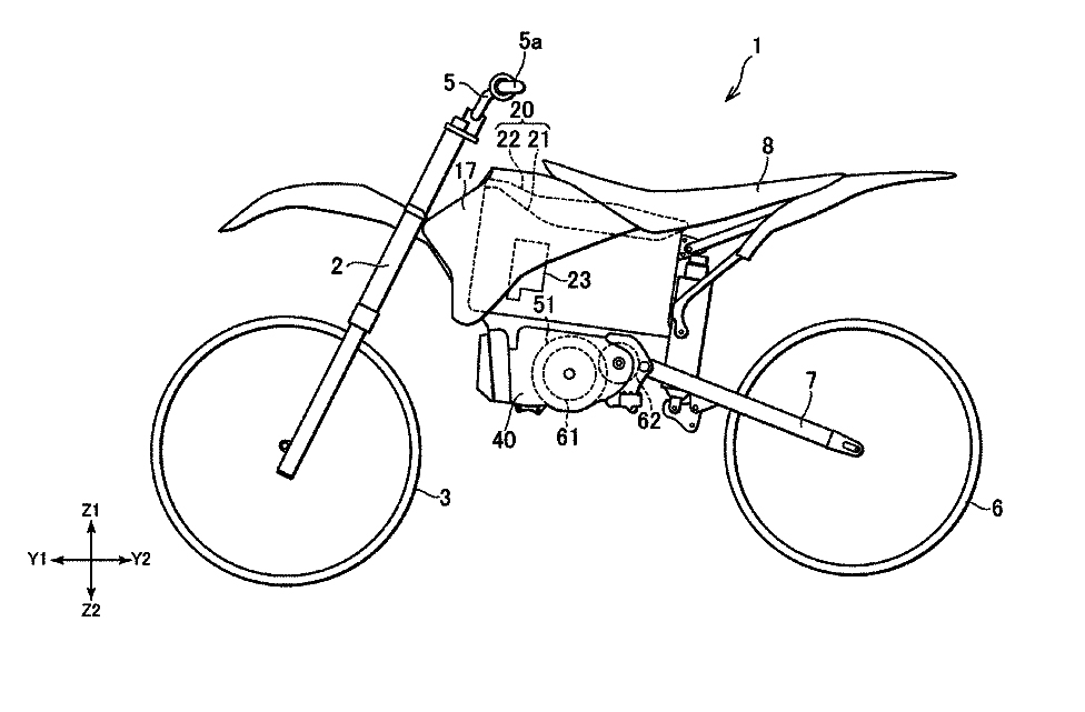 976x641 Yamaha's First Full Patent Drawings For Its Production All