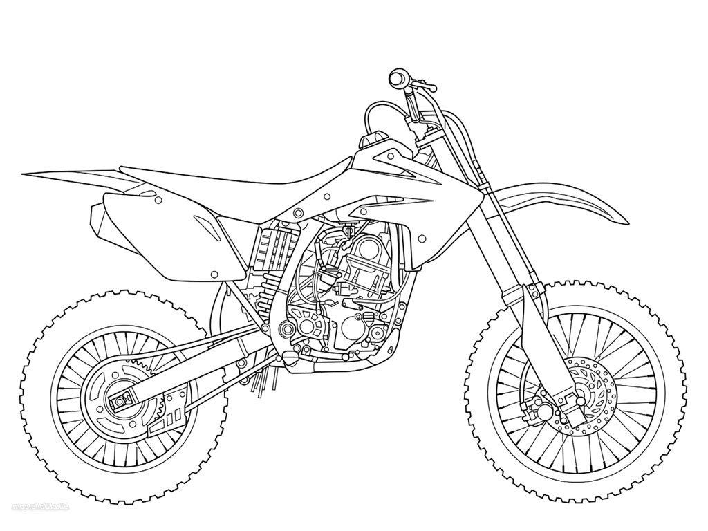 1024x768 Dirt Bike Cookies