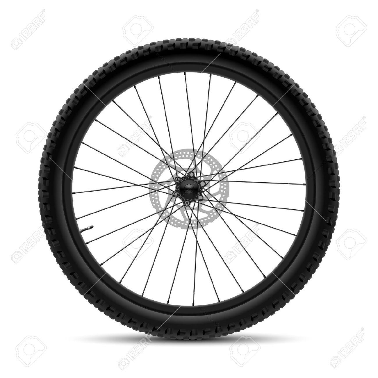 1300x1300 14441784 Bicycle Wheel Stock Vector Bike.jpg (Jpeg Image, 1300