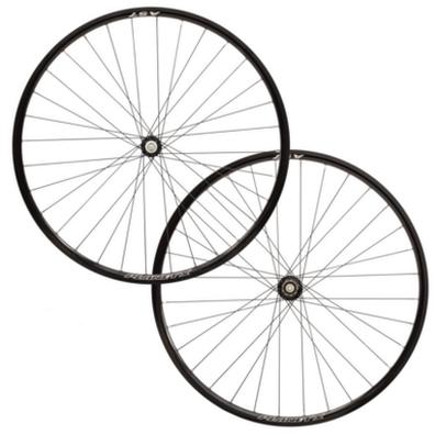 396x396 Bike Wheels Amp Wheelsets Planet X