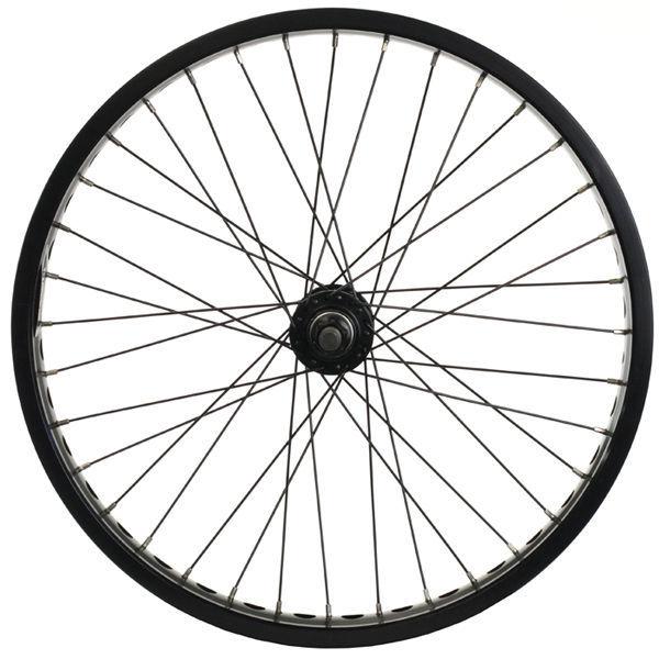 600x600 Buy Bmx Bike Wheelswheelset (Wide Rim) Cd
