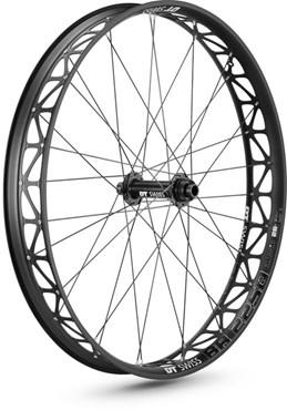 259x370 Buy Dt Swiss Br 2250 26 Inch Mtb Fat Bike Wheel