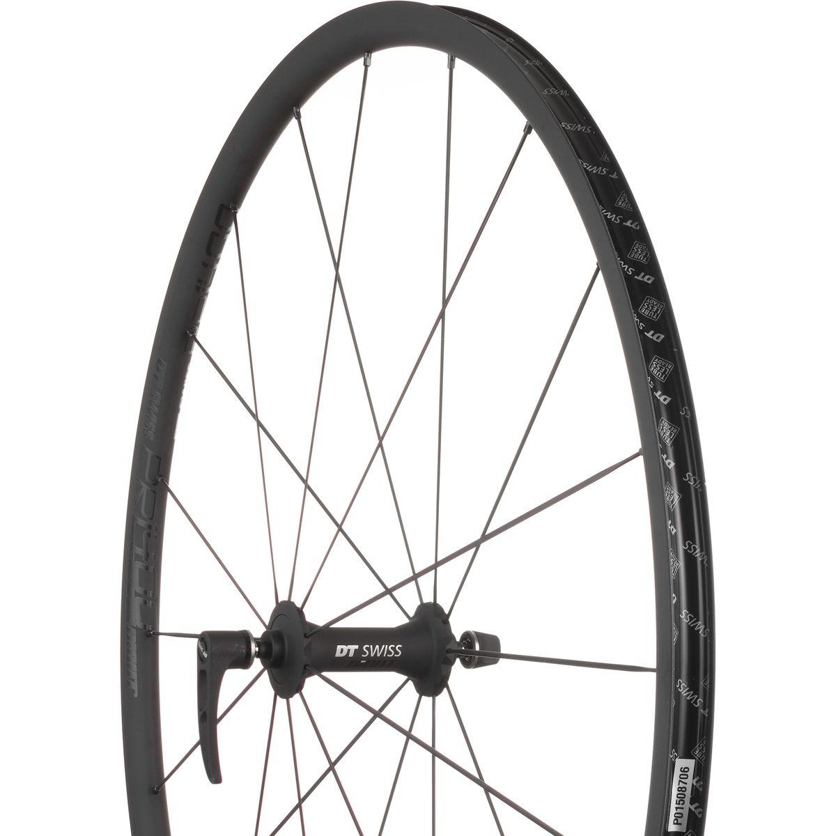1200x1200 Dt Swiss Pr 1400 Dicut Oxic Road Wheel