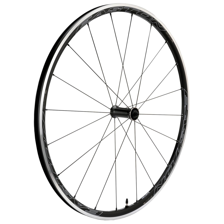 1500x1500 Easton Ea90 Sl Front Road Wheel