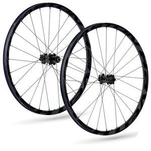 300x300 Easton Haven 27.5 650b Tubeless Mountain Bike Front Wheel 15mm