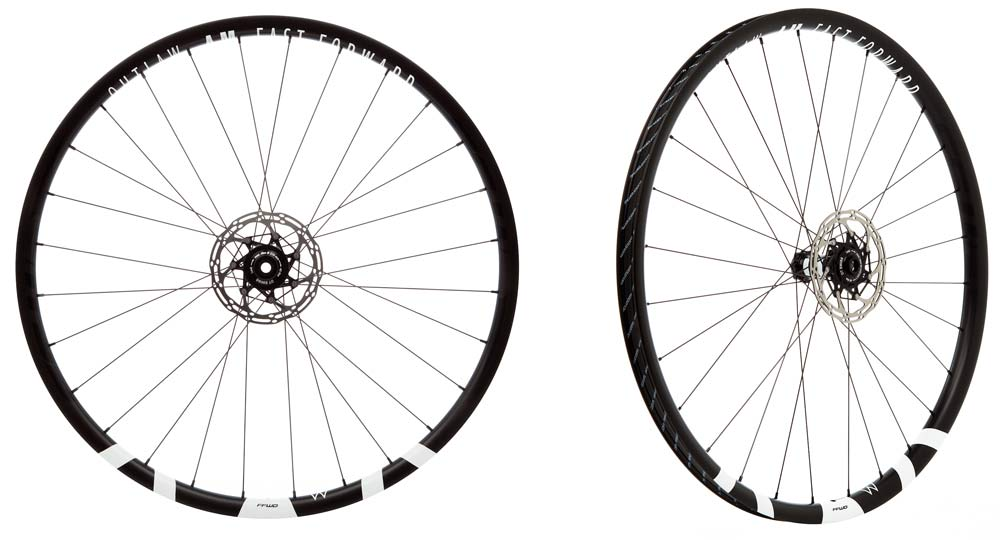 1000x540 Ffwd Outlaw Mountain Bike Wheels Move Brand Onto The Dirt