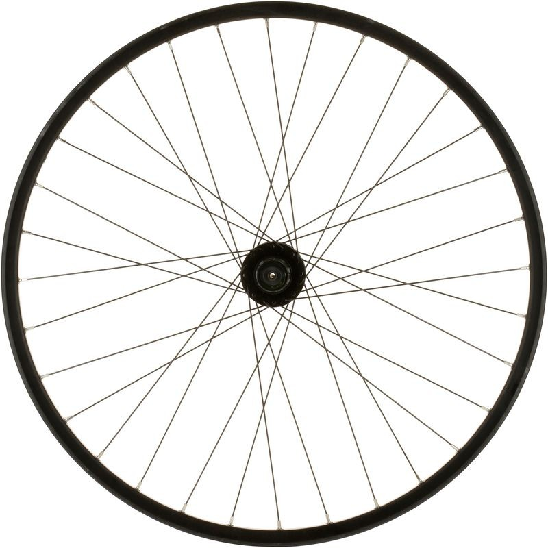 800x800 26 Mountain Bike Wheel, Disc