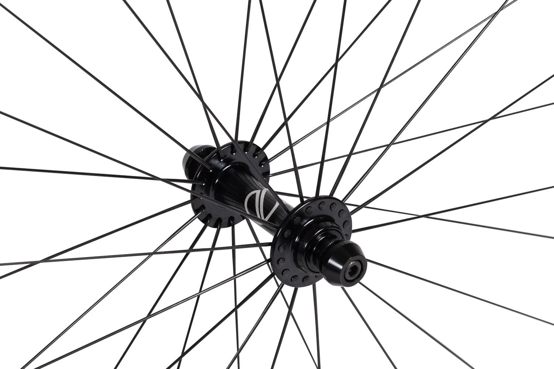 1500x1000 Mega Wheels 8bar Bikes