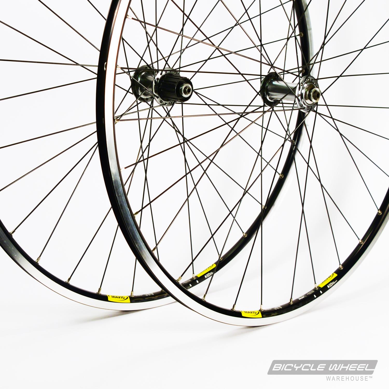 1500x1500 Mavic Open Pro Shimano 105ultegradura Ace Wheel Set