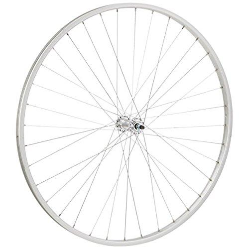 500x500 Road Bike Wheels Amazon.co.uk