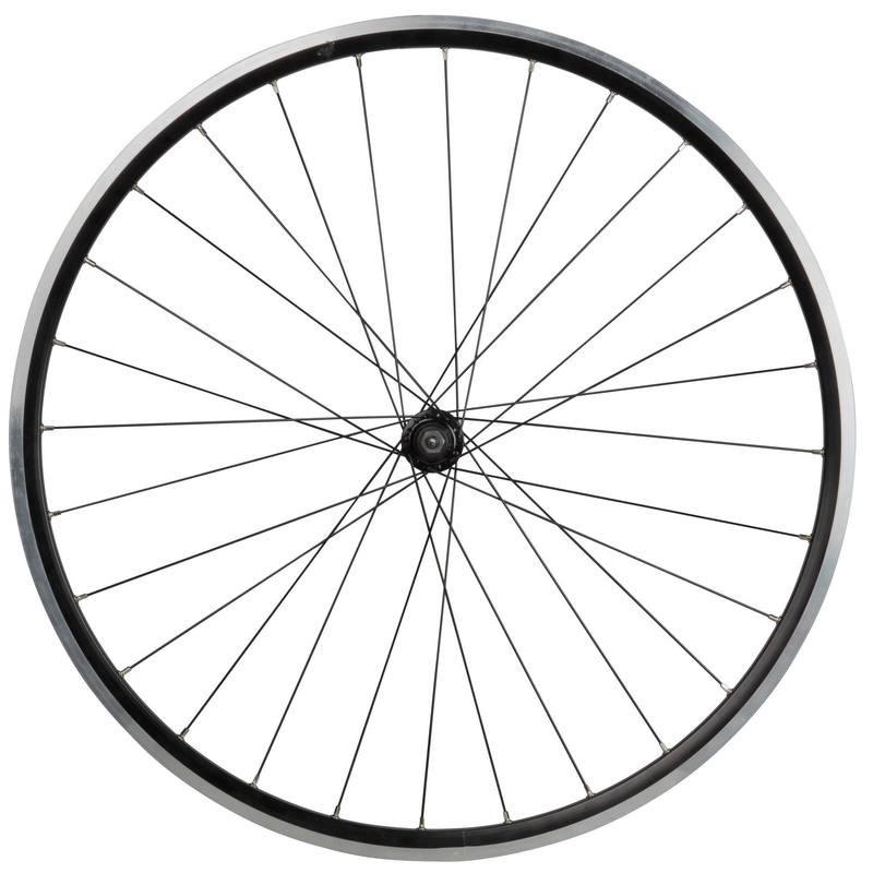 800x800 Triban 100 Road Bike Wheel