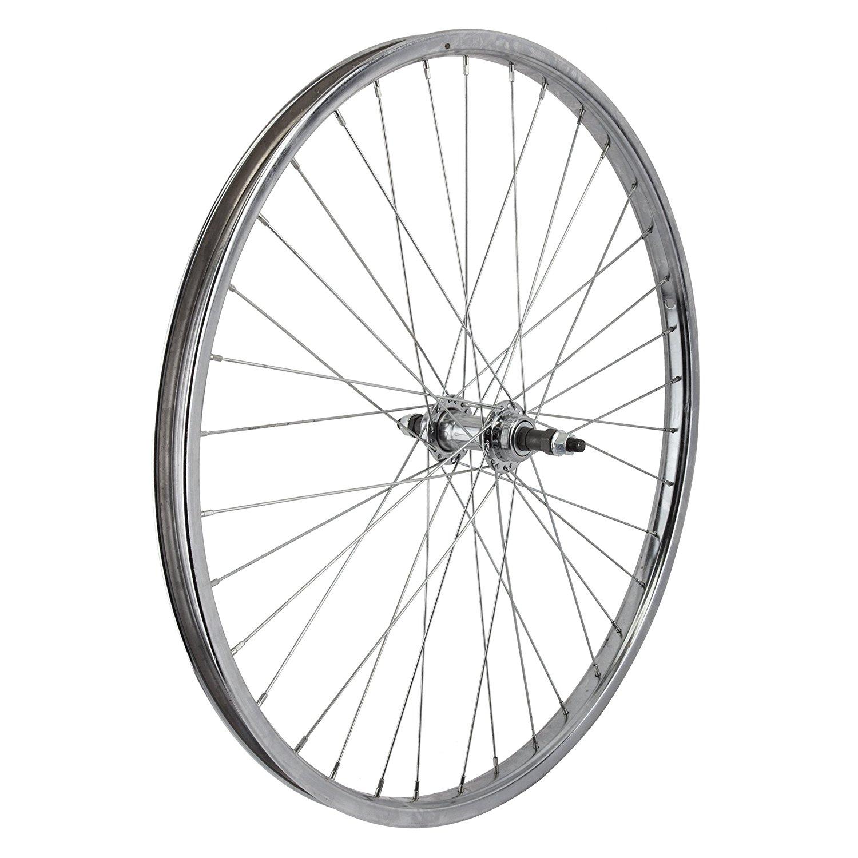 1500x1500 Wheel Master Rear Bicycle Wheel 26 X 1.752.125 36h