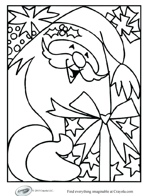 579x768 Valentines Bingo 7 Coloring Page Color By Number Coloring Pages