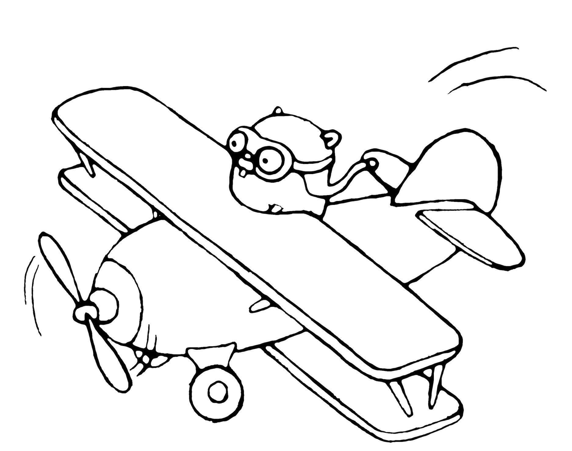 1875x1477 Biplane