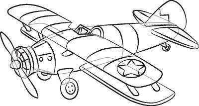 400x213 Disney Cars Sketches