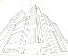 236x197 7th Grade 1 Point Birds' Eye View Perspective