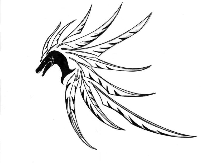 800x617 Tattoo Design