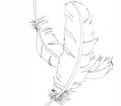 236x207 Inspirational Illustration 05.11 Drawpaint