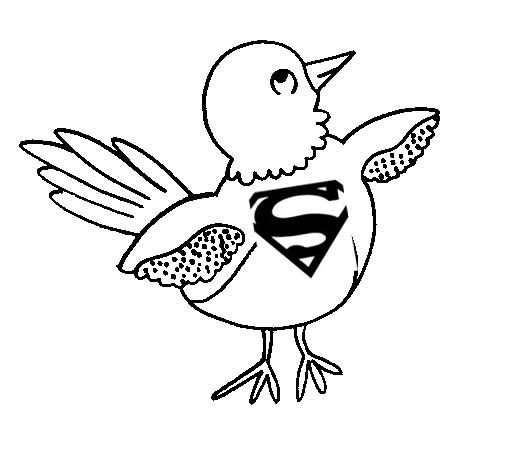 512x451 Wild Birds Unlimited Why The Bird Feeder Is Empty