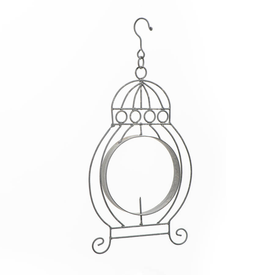 900x900 Hanging Apple Bird Feeder By The New Eden