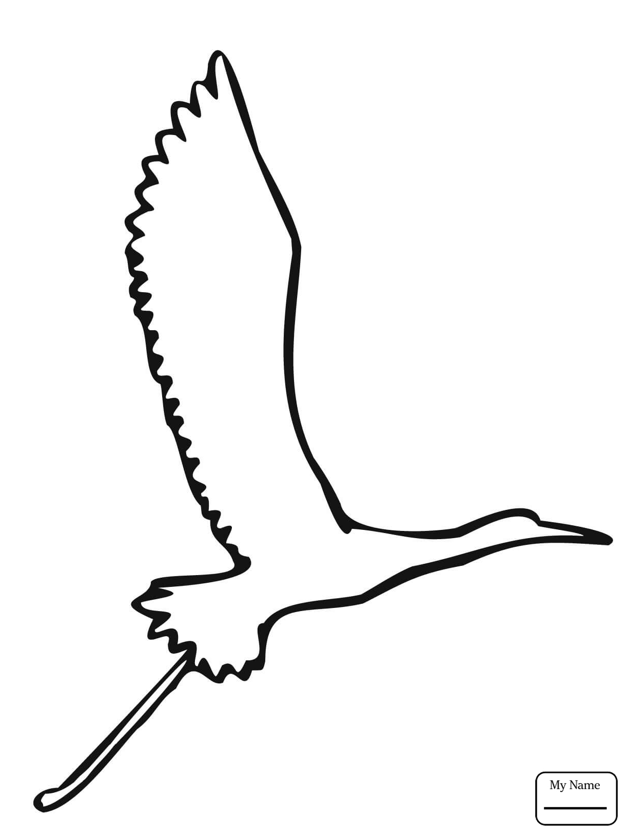 Bird Flight Drawing at GetDrawings.com | Free for personal use Bird ...