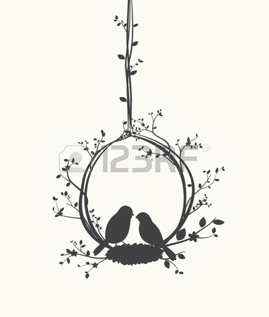382x450 Birdcage Stock Photos. Royalty Free Business Images