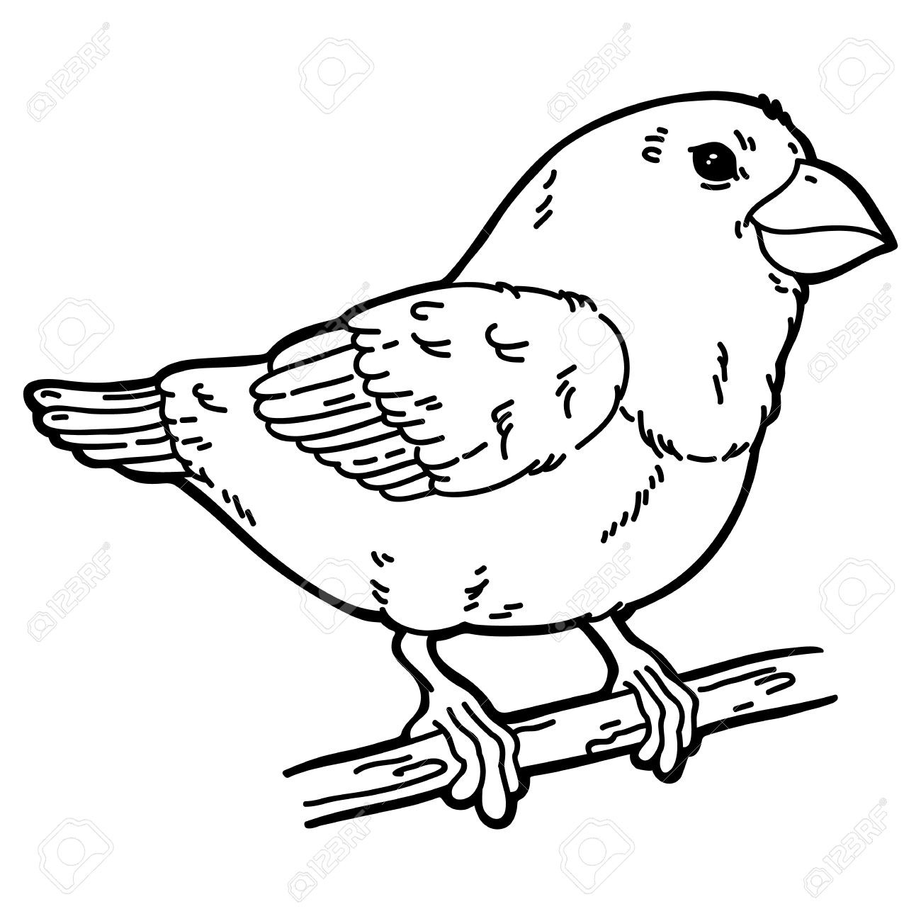 1300x1300 Image Result For Outline Of Bird Bird Outline Ideas