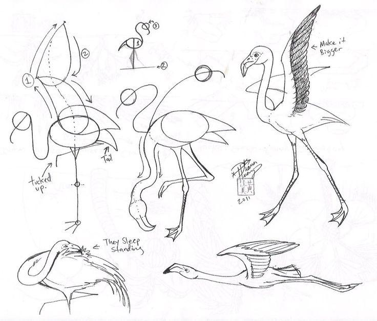736x628 373 Best Penink Winged Images On Art Drawings, Art