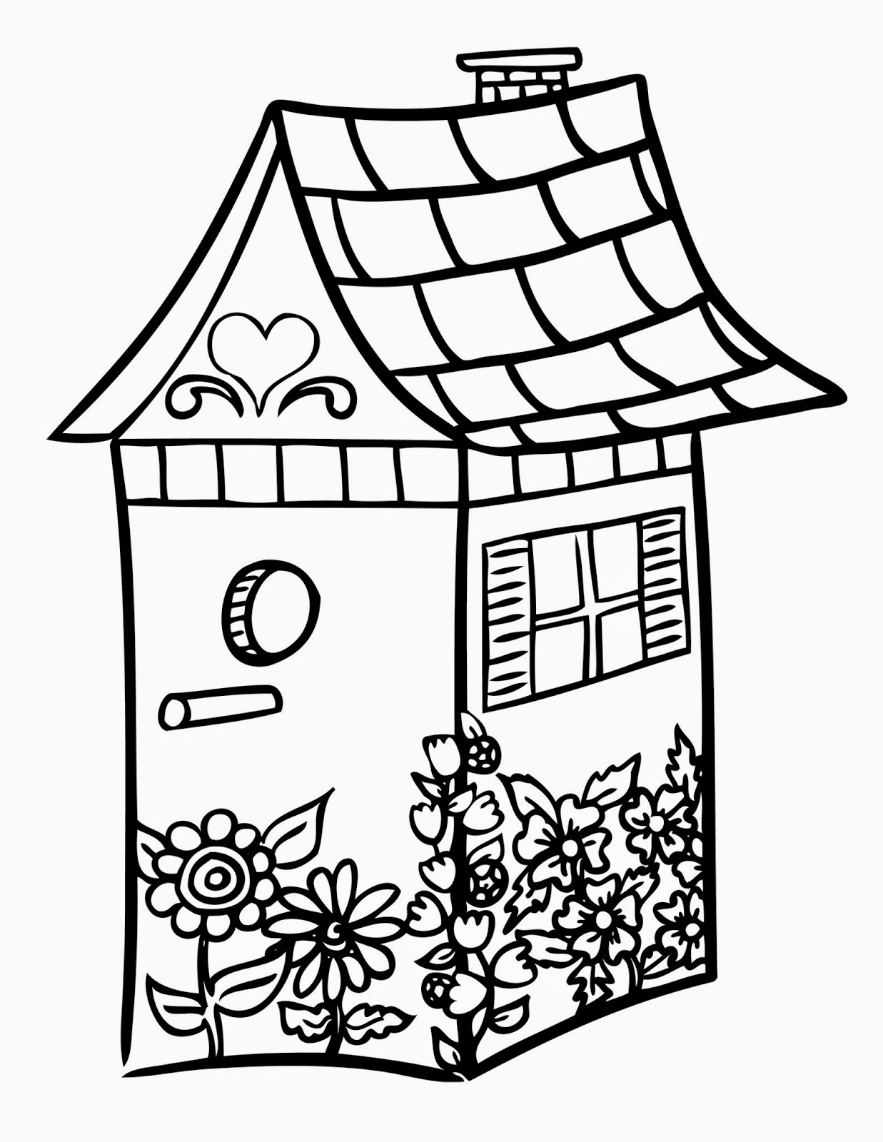 1237x1600 Daisies, Digis And Doodads Free Digi Stamps A Freebie For You