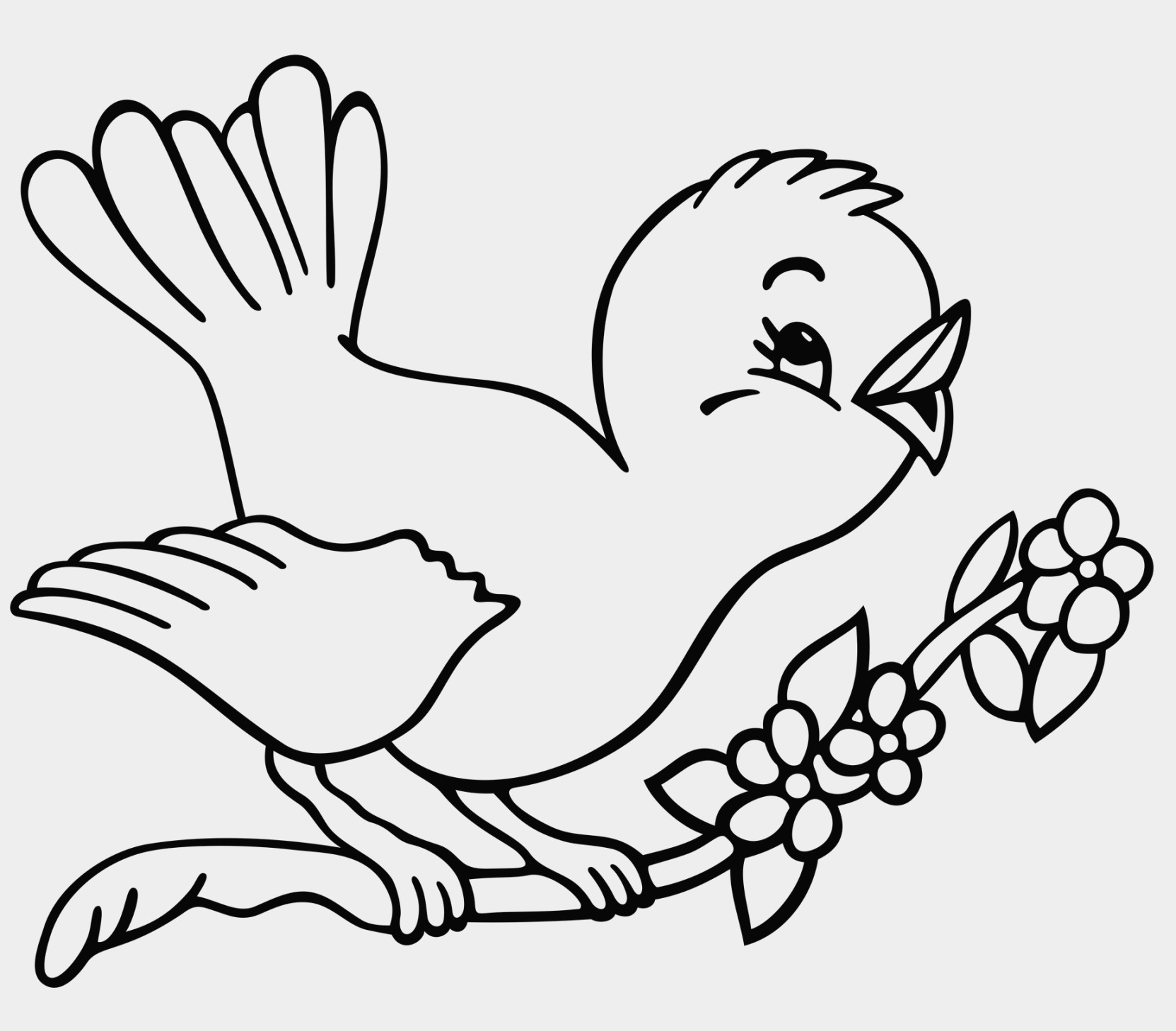 1663x1458 Birdhouse Coloring Pages Beautiful Whimsical Bird Houses Coloring