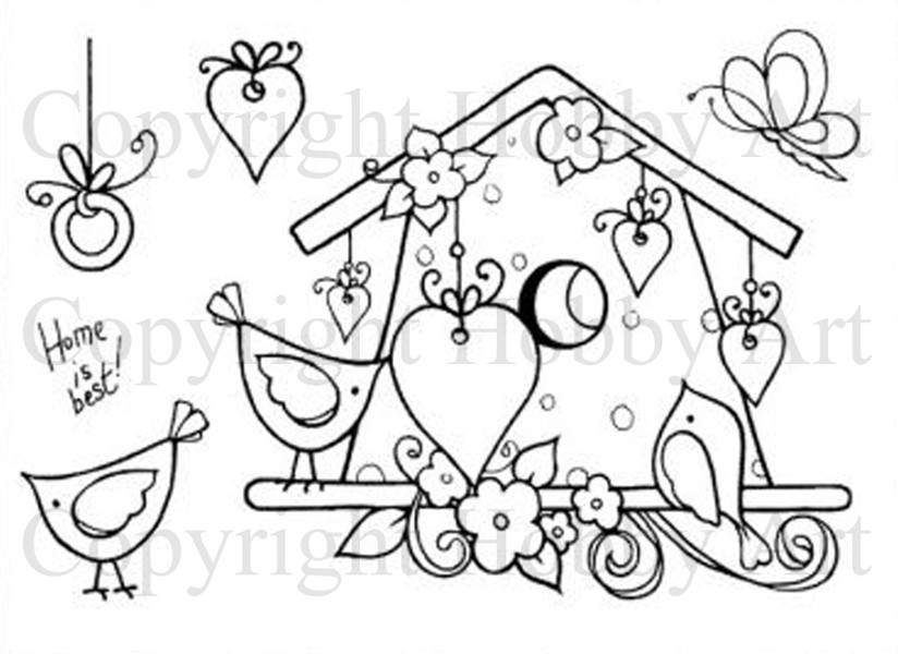 824x600 Hobby Art Ltd