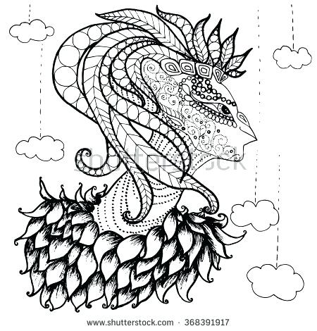 450x470 Bird Coloring Pages For Adults Also Coloring Pages For Adults