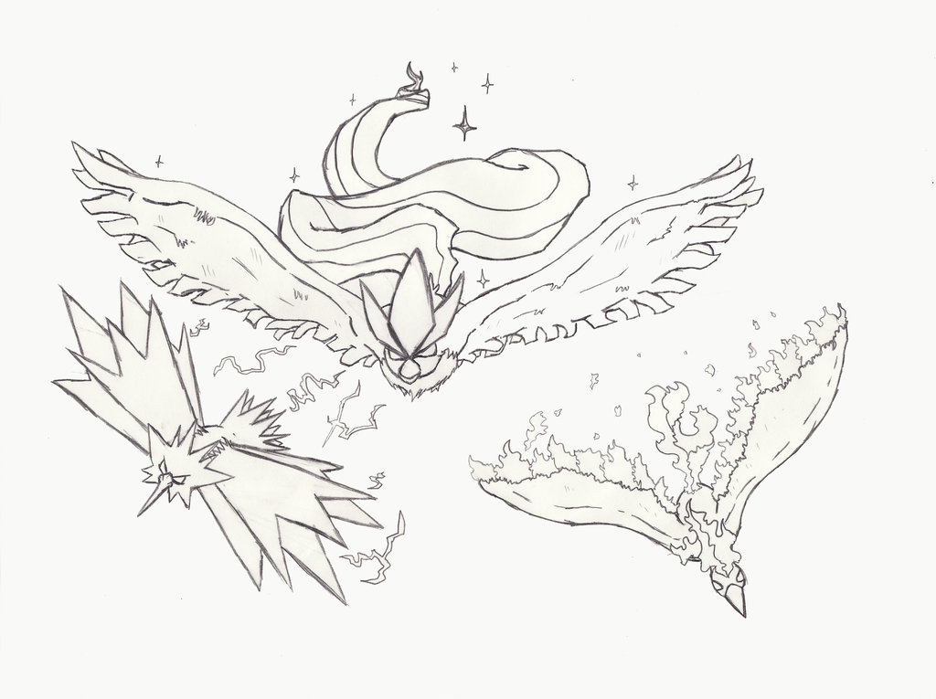 Coloring Pages Adults Birds : Birds drawing at getdrawings free for personal use birds