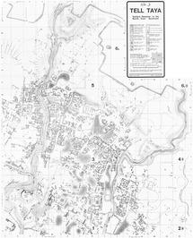 215x266 Mesopotamian Cities And Urban Process,