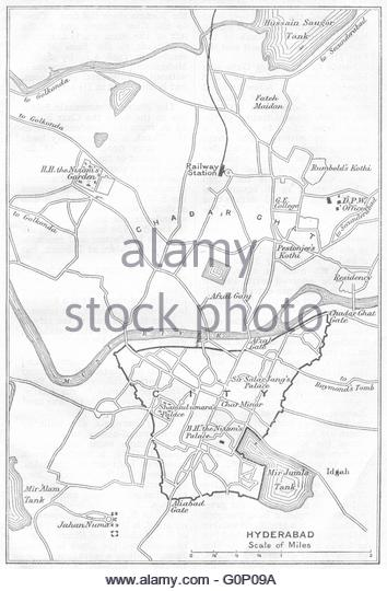 354x540 Sketch Of City Stock Photos Amp Sketch Of City Stock Images