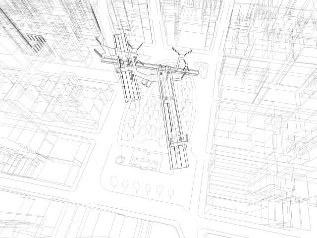 640x480 Blog Project Subway Nyc