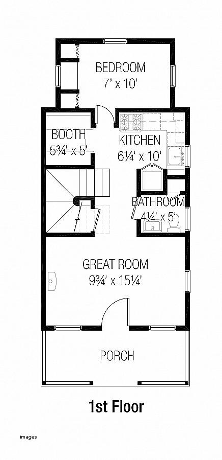 436x900 House Plan. Unique Birds Eye View House Plan Birds Eye View House